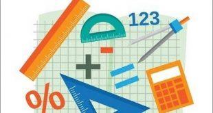 دمج التعلم بالحياة : E-Learning عنوان ندوة علمية